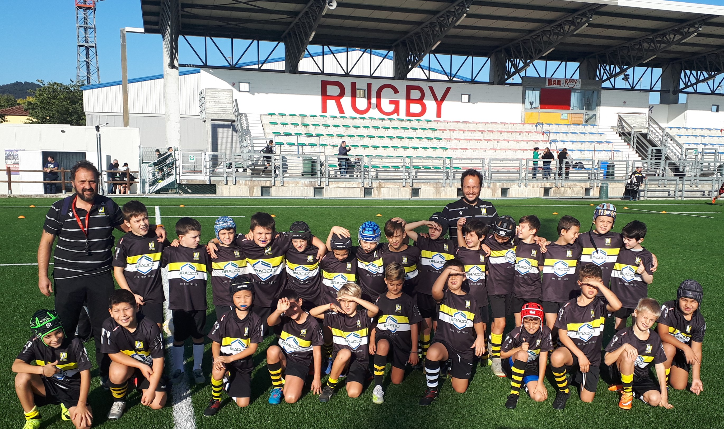 rugby 27 10 19 2